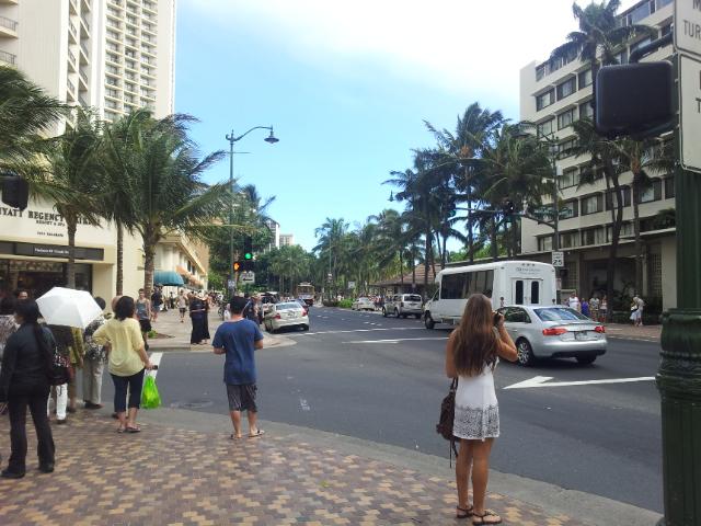 ハワイに到着。。。前編パート③_b0210688_12155577.jpg