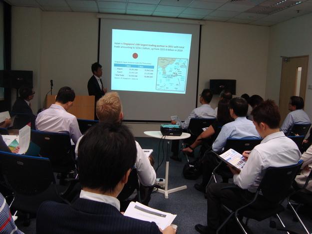 日本進出セミナーを開催致しました!_a0215492_22573937.jpg