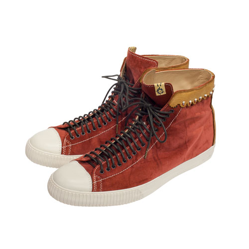 """visvim\"" High quality shoes!!_c0079892_23462593.jpg"