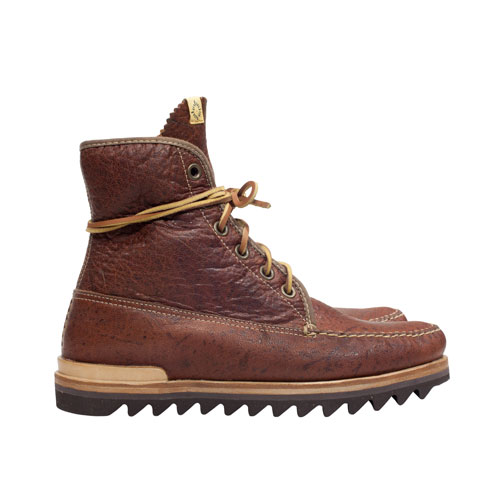 """visvim\"" High quality shoes!!_c0079892_23475026.jpg"