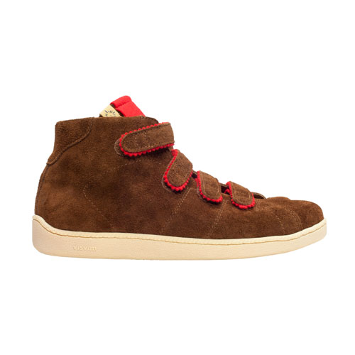 """visvim\"" High quality shoes!!_c0079892_23484340.jpg"