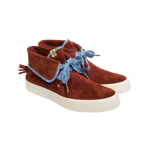 """visvim\"" High quality shoes!!_c0079892_23512654.jpg"