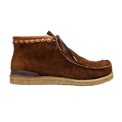 """visvim\"" High quality shoes!!_c0079892_23521657.jpg"