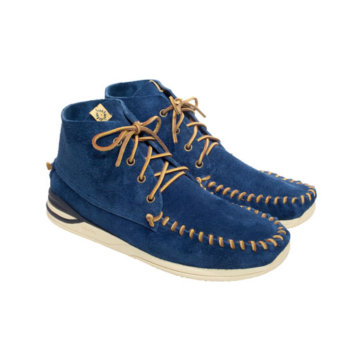 """visvim\"" High quality shoes!!_c0079892_23532995.jpg"