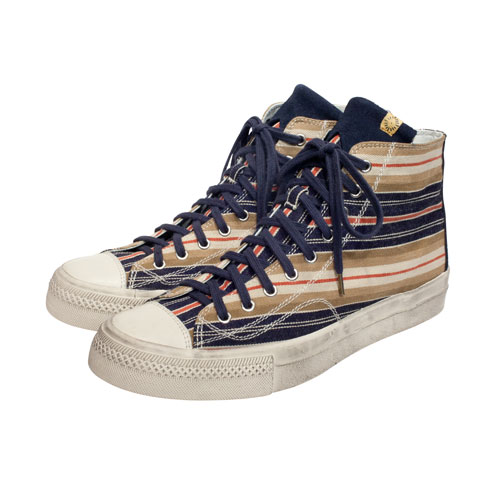 """visvim\"" High quality shoes!!_c0079892_23543491.jpg"