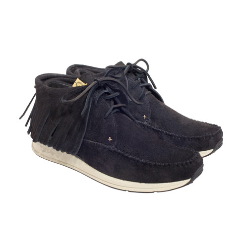 """visvim\"" High quality shoes!!_c0079892_23573733.jpg"