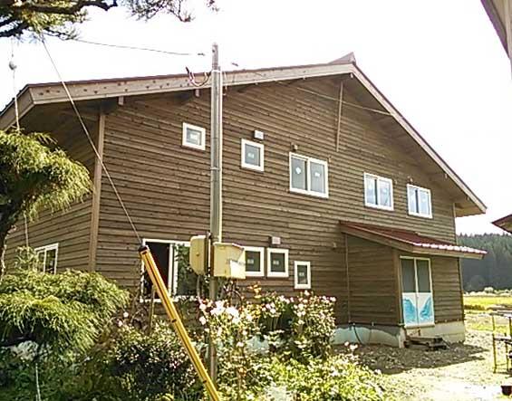 M様邸「三木田の家」_f0150893_1423030.jpg