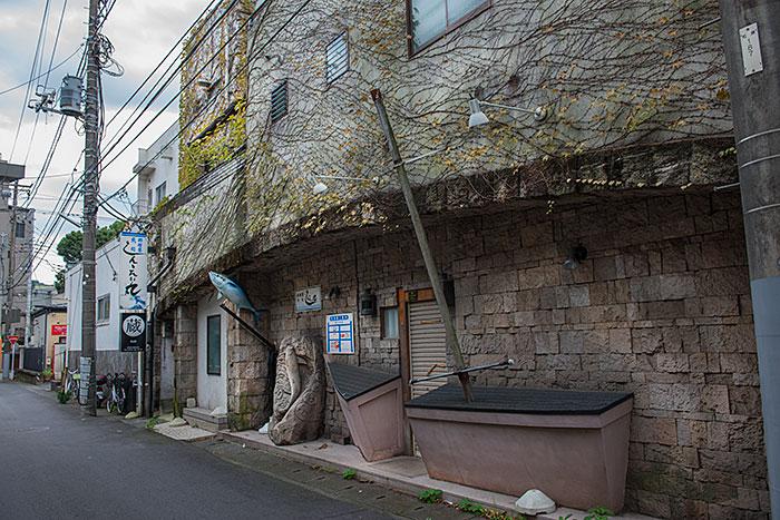 色の街 静岡県伊東市-10_f0215695_9571642.jpg