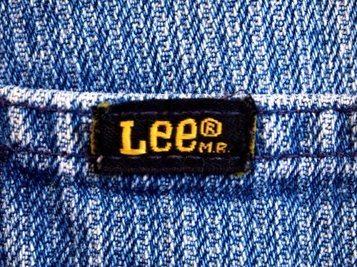 b0200198_1940629.jpg
