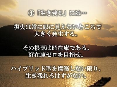 f0070004_222562.jpg