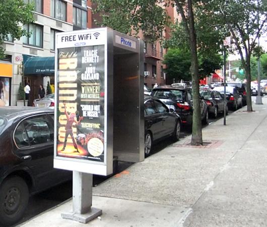 ニューヨークの無料WiFiは、公衆電話や地下鉄内にも拡大中_b0007805_1124490.jpg