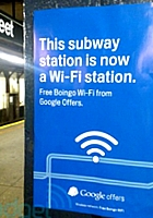ニューヨークの無料WiFiは、公衆電話や地下鉄内にも拡大中_b0007805_112535.jpg