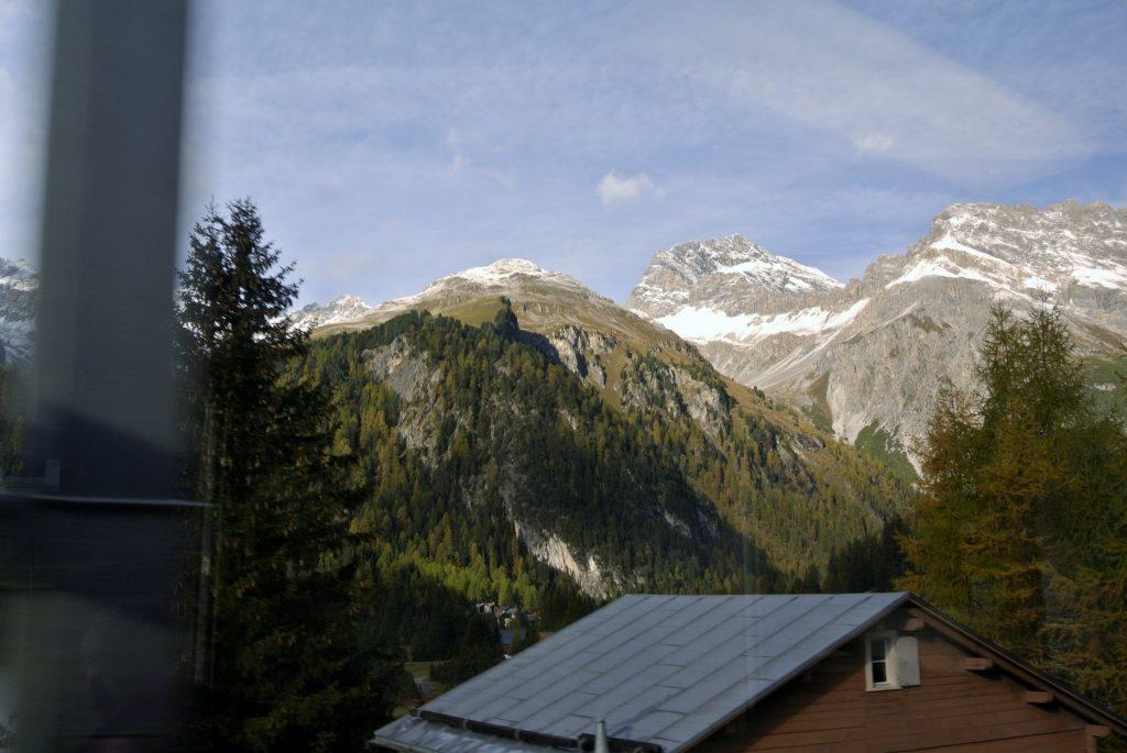 スイス紀行3:鉄道が世界遺産に_a0148206_17324199.jpg