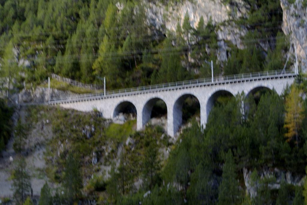 スイス紀行3:鉄道が世界遺産に_a0148206_17331372.jpg