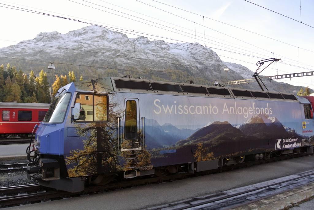 スイス紀行3:鉄道が世界遺産に_a0148206_17353118.jpg