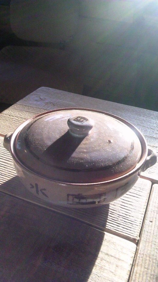 かしゃまスープ皿_a0213316_12535430.jpg