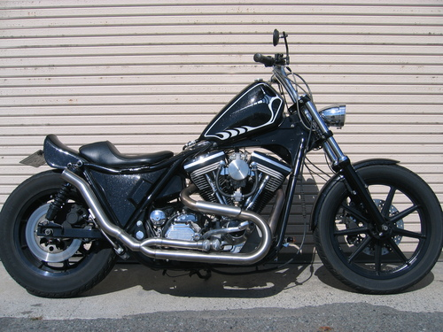 88FXLR   FOR SALE_a0257316_2151056.jpg