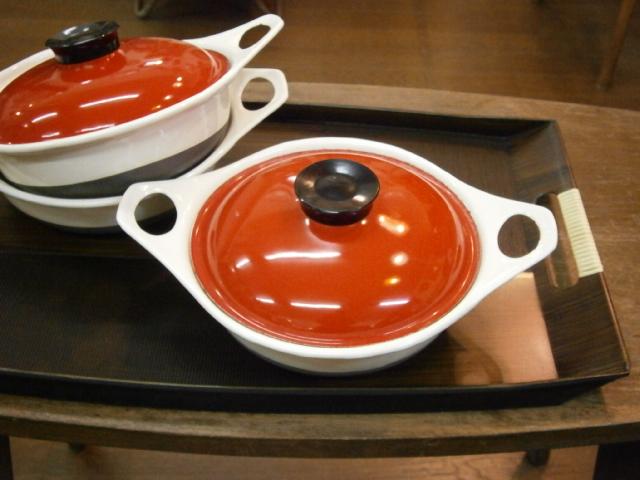 鍋の季節♪_e0199317_2210543.jpg
