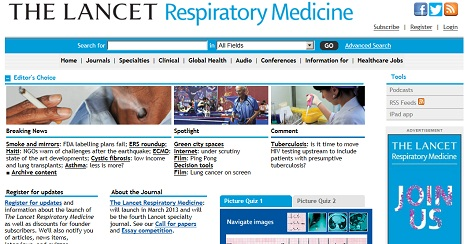 Lancet Respiratory Medicine_e0156318_12533324.jpg