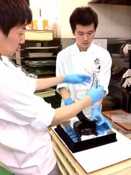 2012 ジャパンケーキショー_e0210422_20481044.jpg