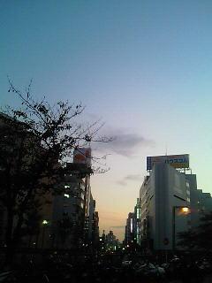 b0046527_1724291.jpg