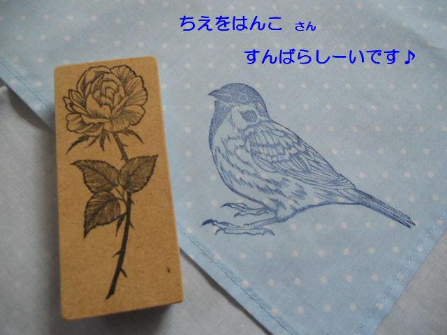 f0085327_197732.jpg