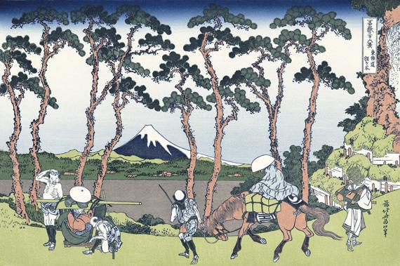富士の冠雪の不可思議....積雪は何故シンメトリーではないの?_b0137932_21394811.jpg