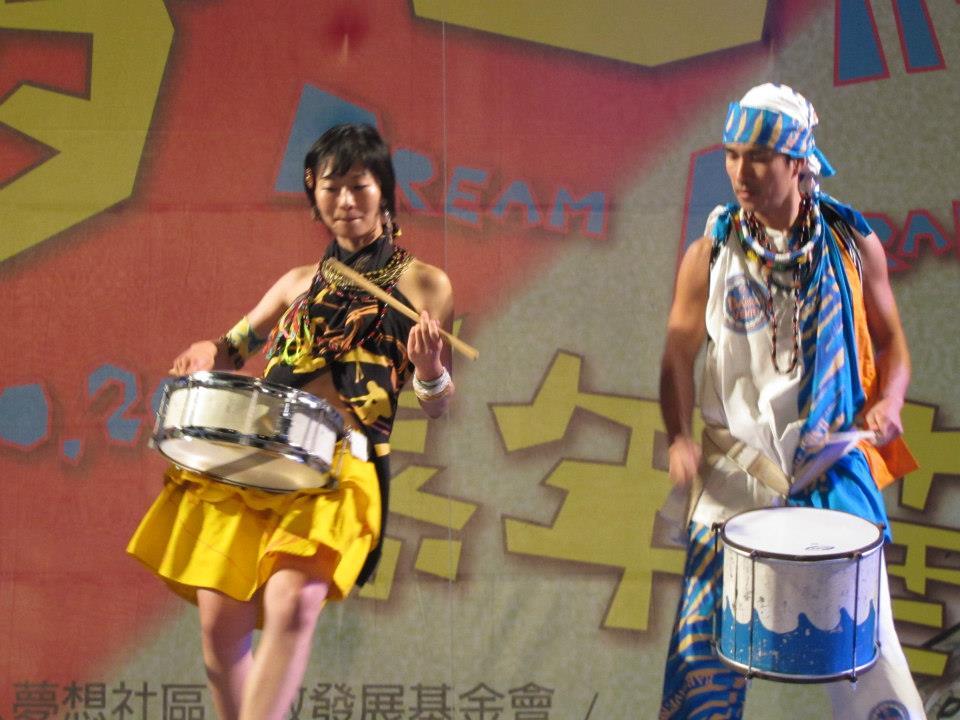 台湾交流記。_d0172033_041548.jpg