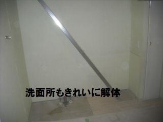 f0031037_2165160.jpg