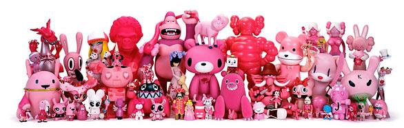 特別なピンクのpaw!はいかが?_a0077842_21523395.jpg