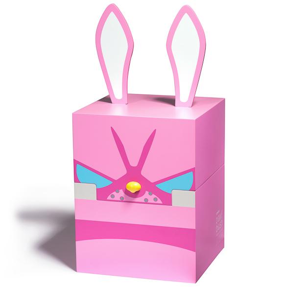 特別なピンクのpaw!はいかが?_a0077842_22125789.jpg