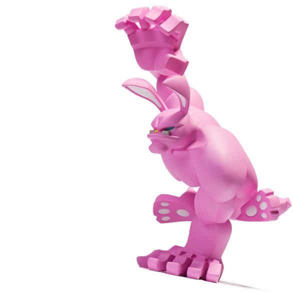 特別なピンクのpaw!はいかが?_a0077842_22135740.jpg