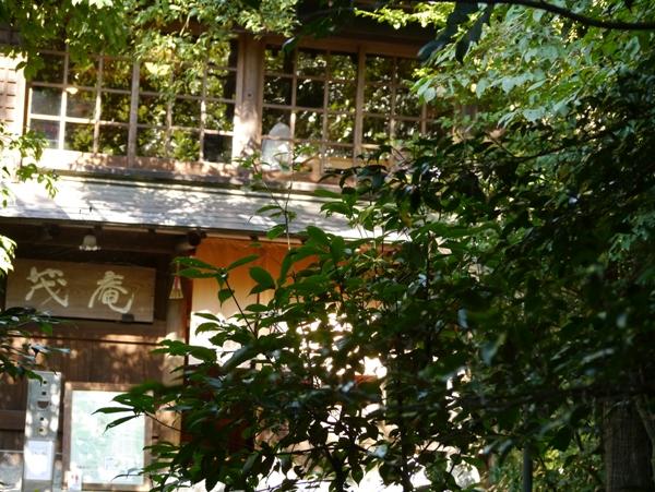 吉田山_f0095745_11101483.jpg