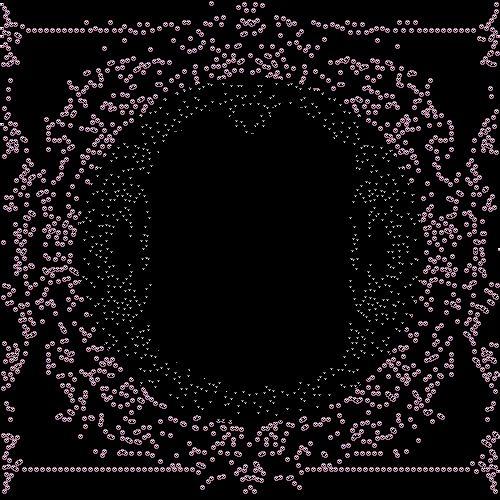b0133752_12531210.jpg