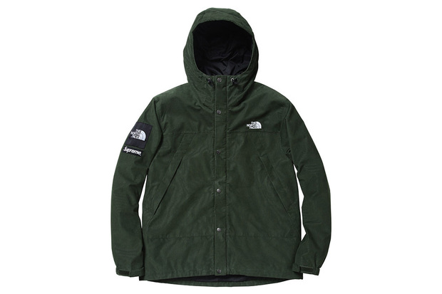 Supreme x The North Face 2012 Fall/Winter Collection – A Closer Look_a0118453_18481124.jpg
