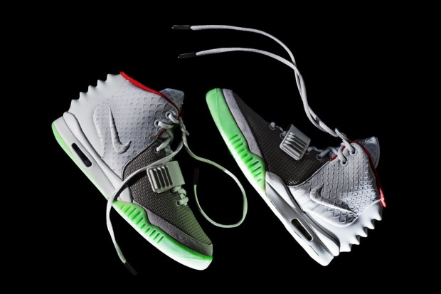 Is a Third Colorway of the Nike Air Yeezy 2 in the Works?_a0118453_18504750.jpg
