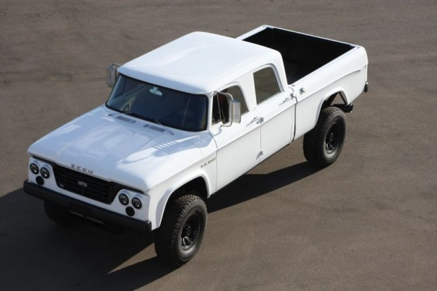 Dodge D200 by ICON _a0118453_18543686.jpg