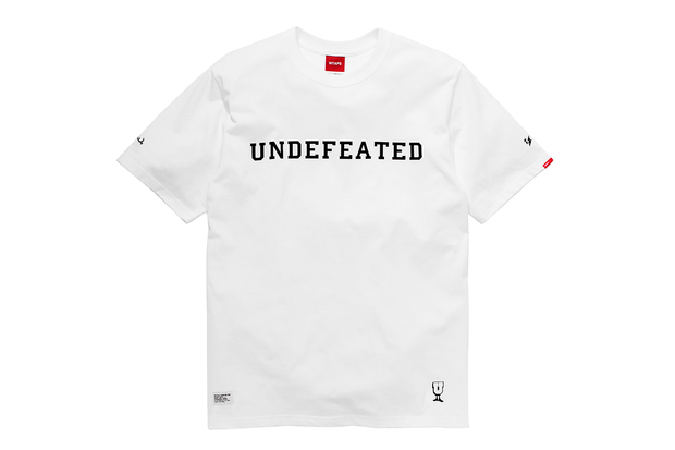 Undefeated x WTAPS 2012 Fall/Winter Collection_a0118453_19266.jpg