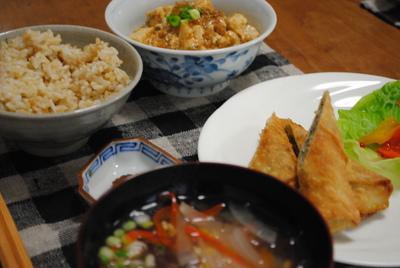 10月30日に春巻きとマーボー豆腐のレッスンがあります_b0252363_13282665.jpg