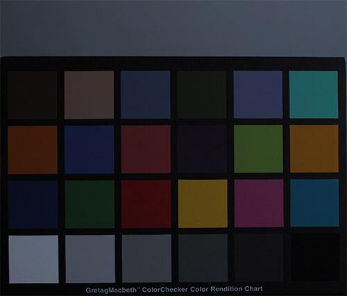 2012/10/25 DP1Merrill & DP2Merrill_b0171364_1871686.jpg