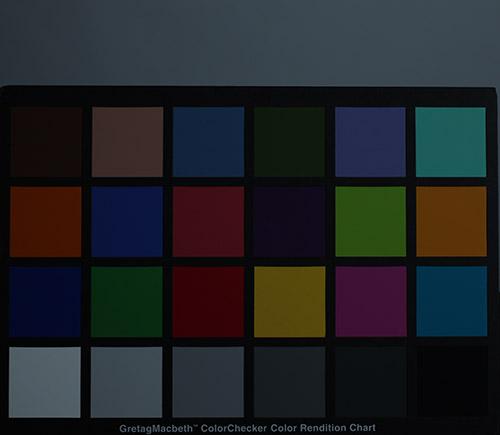 2012/10/25 DP1Merrill & DP2Merrill_b0171364_1872415.jpg