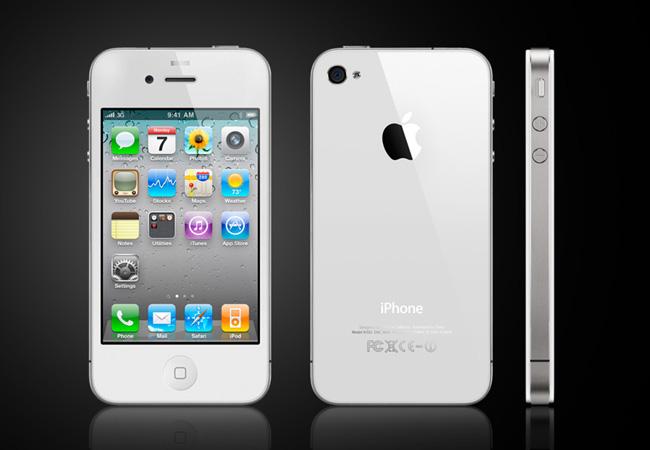 2012年10月24日 3台目のスマートフォン_a0136671_1462758.jpg