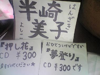 藤田麻衣子_e0261371_1044514.jpg