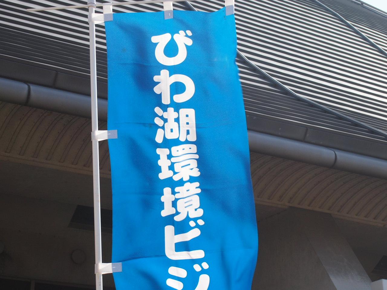 b0273573_91789.jpg