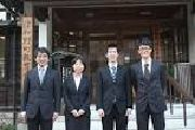津和野町議会一般質問①_e0128391_13421354.jpg