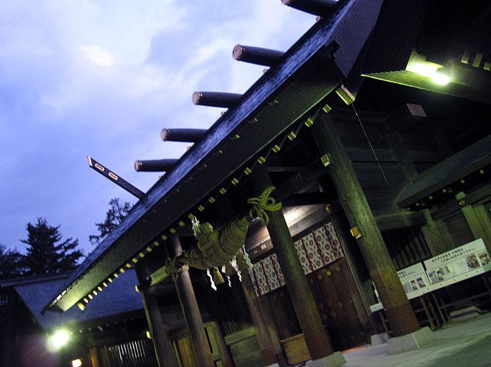 吾作の札幌旅行_b0145296_22183939.jpg
