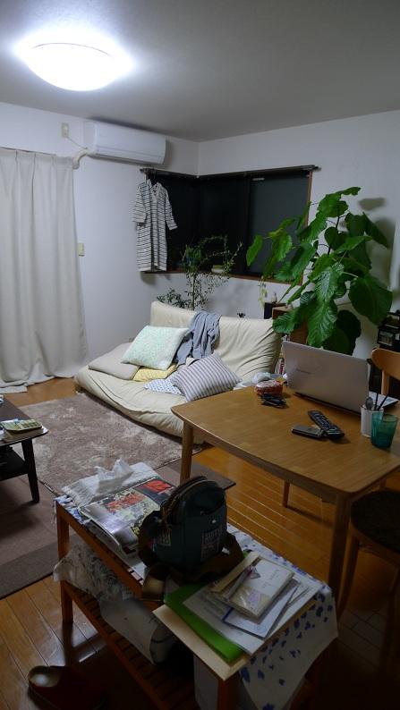 引っ越しました。_a0188798_224590.jpg