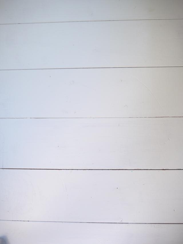 a0244399_12535876.jpg