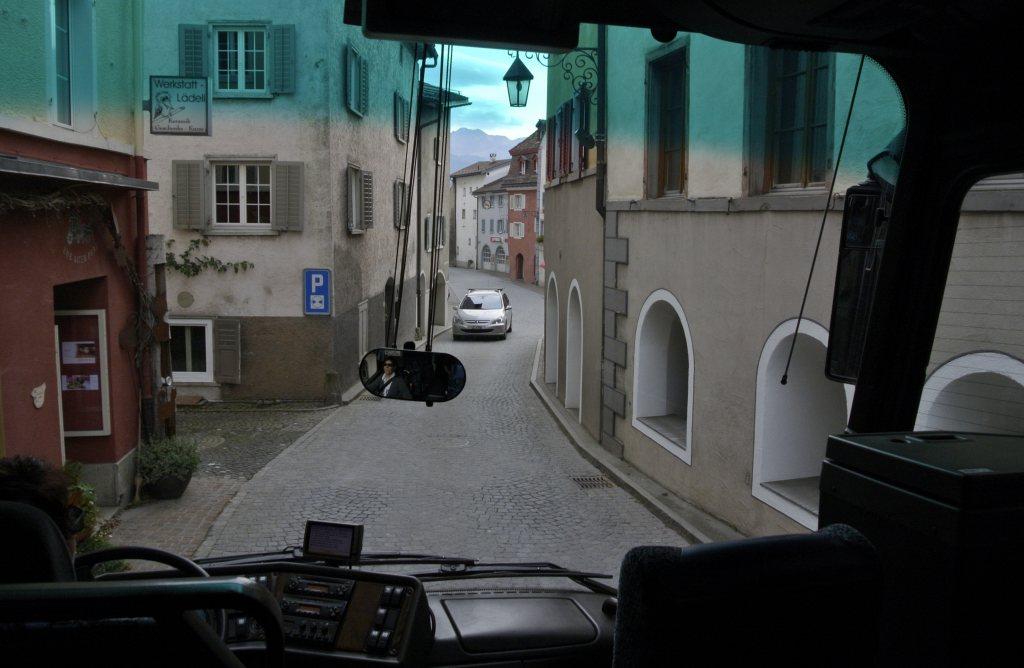 スイス紀行4:ハイジの村_a0148206_22261662.jpg