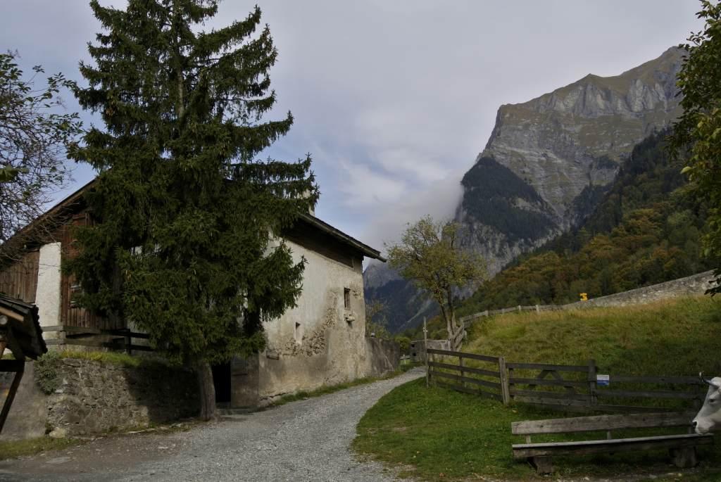 スイス紀行4:ハイジの村_a0148206_22274976.jpg